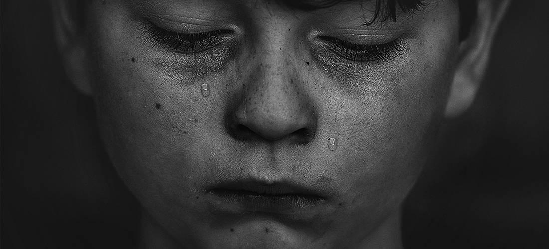 Rozstanie-rodziców-jak-nie-skrzywdzić-dzieci