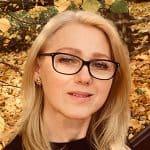 jpaszkowska_big