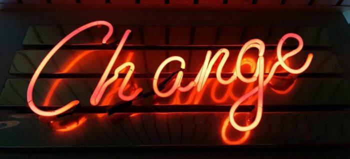 5-pułapek-na-drodze-do-zmiany