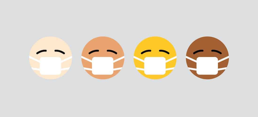 Być-(z)-dzieckiem-w-czasach-pandemii