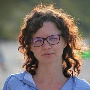 Sobczak - zdjęcie